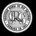 ruralriogallegos logo
